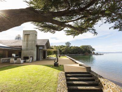 the-boathouse-outside